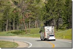Wyoming 2009 028
