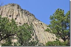 Wyoming 2009 106