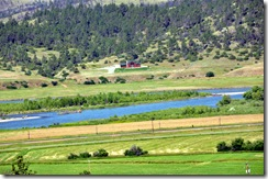 Montana 2009 021