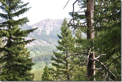 Montana 2009 075