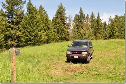Montana 2009 099