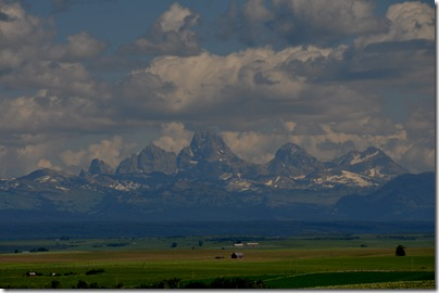 Yellowstone 2009 129