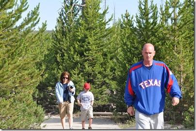 Yellowstone 2009 012
