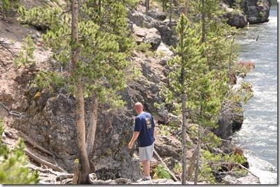 Yellowstone 2009 115