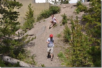 Yellowstone 2009 119