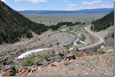 Yellowstone 2009 065