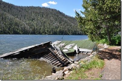 Yellowstone 2009 108