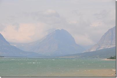 Glacier National Park 2009 106