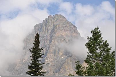 Glacier National Park 2009 067
