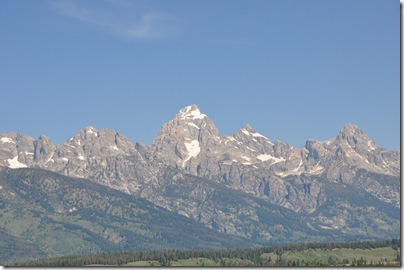 Yellowstone 2009 097