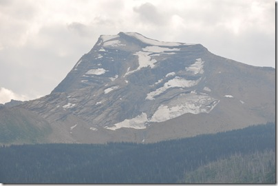 Glacier National Park 2009 205