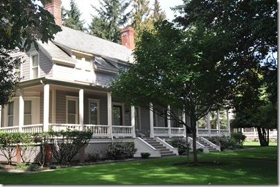 Portland, OR 075
