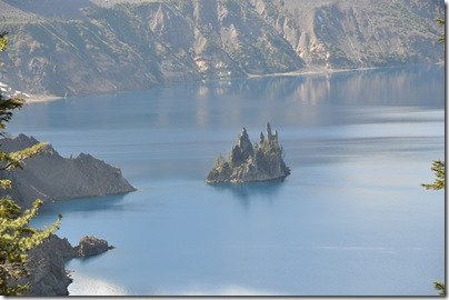 Crater Lake, OR 200