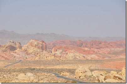 Valley of Fire State Park, NV 116