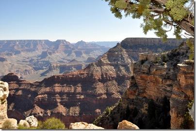 Grand Canyon 018