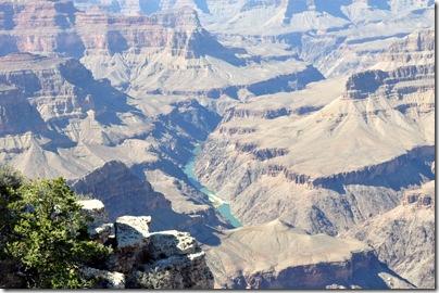 Grand Canyon 149