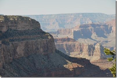 Grand Canyon 173