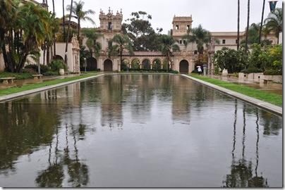 San Diego 026