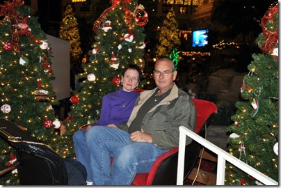 The Gaylord Christmas 011