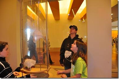 Fort Worth Museum 002