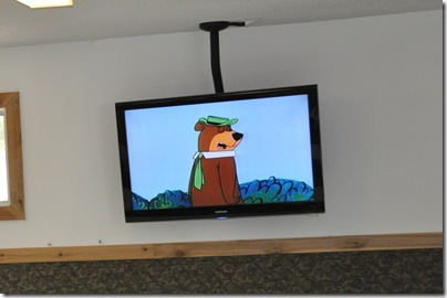 Yogi Bear 2010 072