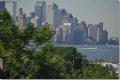 New York Trip 2010 015