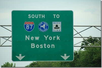 New York Trip 2010 188