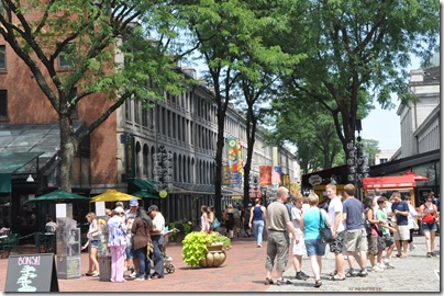 Boston 094