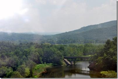 Vermont 2010 070