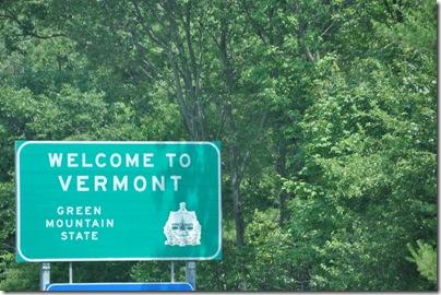Vermont 2010 051