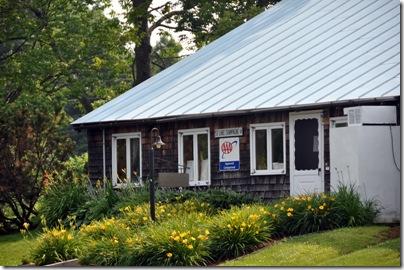 Vermont 2010 096