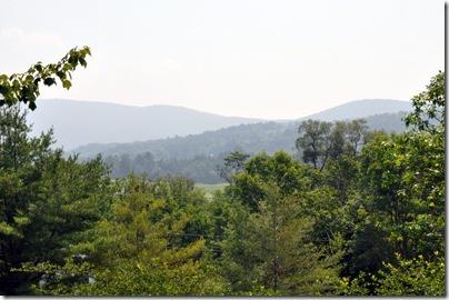 Vermont 2010 038
