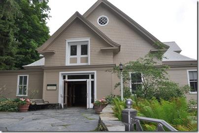 Vermont 2010 143
