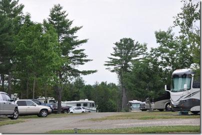 Maine 020