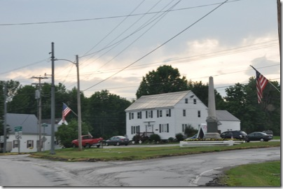 Maine 032