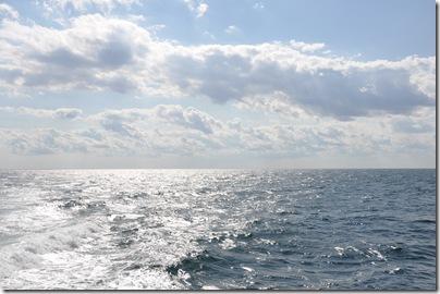 Cape Cod, MA 110