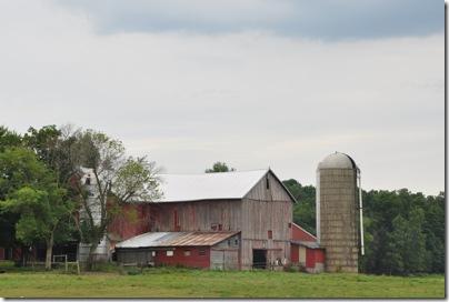 Elkhart, IN 057