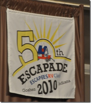 50th Escapade 2010 095