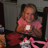 Nicole 7th Birthday 020.jpg