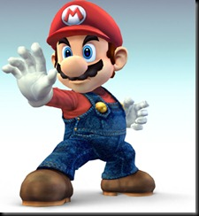 Super_Smash_Bros_Mario