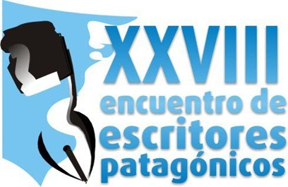 Logo eep 2010