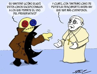 LibreDeAlbedrio #29 - Suma Excepcion