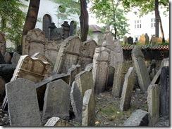 cementerio praga