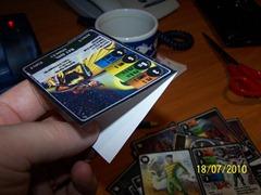 MakingTheHeroCards02
