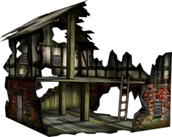 gallery-wrecked-house-interior-01