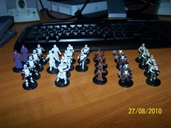 YetMoreStarWarsMinis01
