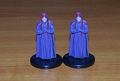 YetMoreStarWarsMinis03