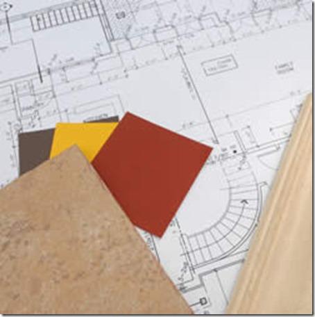 interior_design_250x251