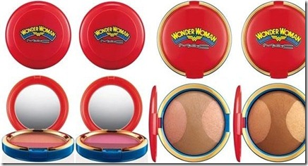 Wonder-Woman-mac-blush
