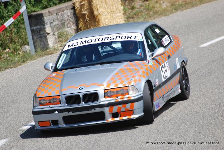 Charles TARROUX - BMW M3 E36 FN4 Course%20de%20c%C3%B4te%20de%20Saint%20Antonin%20Noble%20Val%202010%20311
